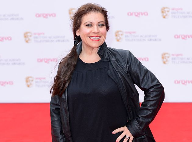 Tina Malone has said she needs legal assistance after she received a High Court