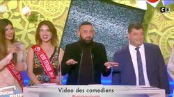 Quand le ministre du Tourisme fait la promotion de la Tunisie chez Cyril