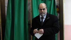Présidentielle: Bouguerra Soltani annonce qu'il ne sera pas
