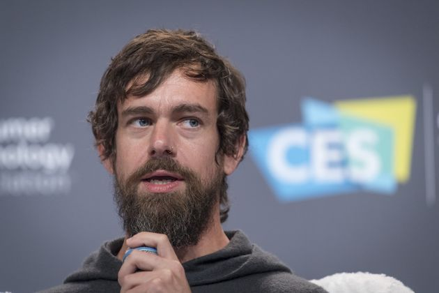 Twitter boss Jack Dorsey revealed details of Zuckerberg's eating habits in an