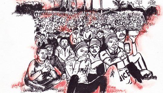 Citizenship Amendment Bill: People Of Assam Feel Betrayed By