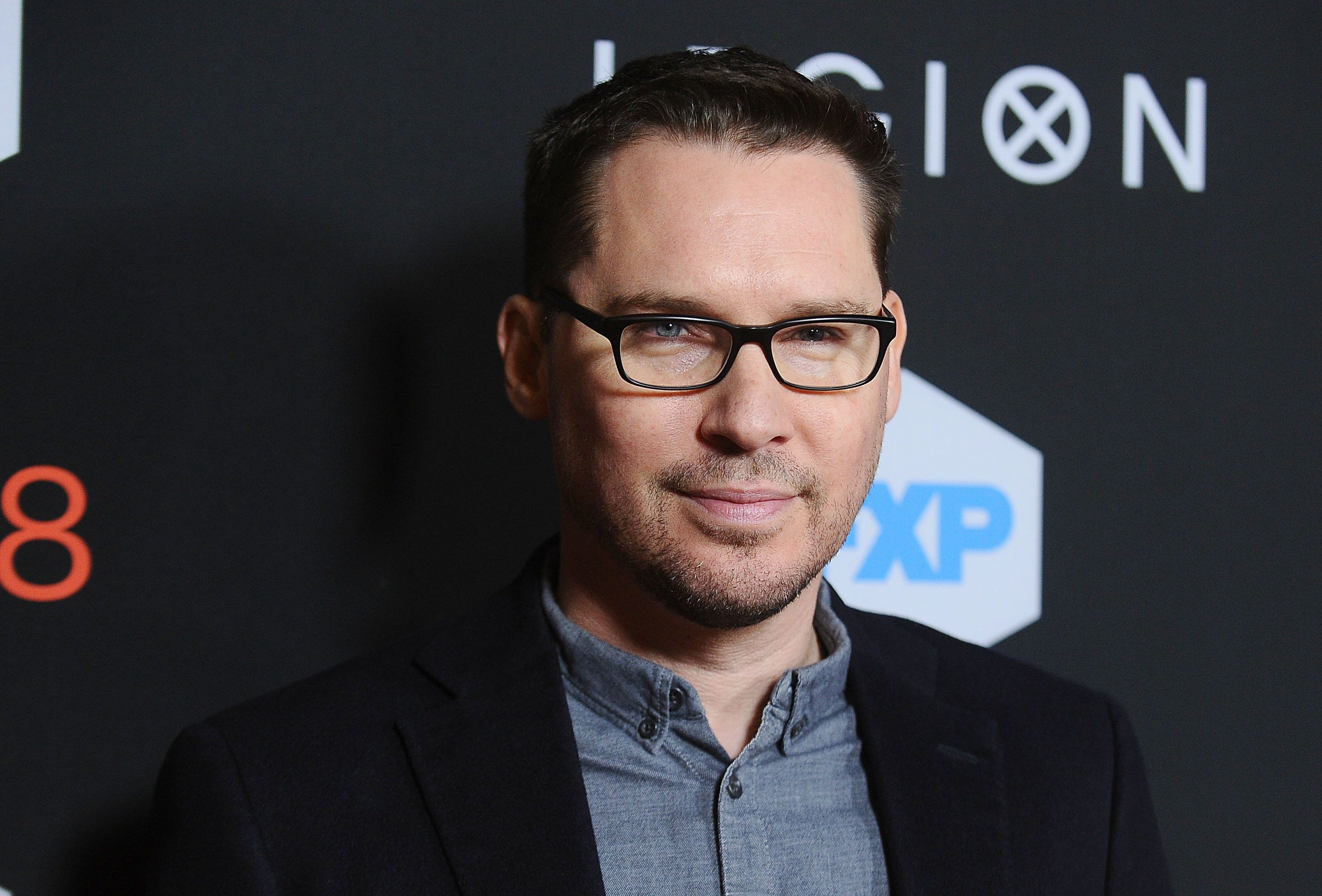 WEST HOLLYWOOD, CA - JANUARY 26:  Producer Bryan Singer attends the premiere of 'Legion' at Pacific Design Center on January 26, 2017 in West Hollywood, California.  (Photo by Jason LaVeris/FilmMagic)