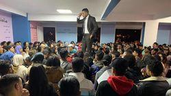 Frappée d'une décision de fermeture, l'école d'El Mehdi Maniar promet qu'elle
