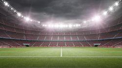 Football: Le Maroc devrait affronter l'Argentine à Casablanca en match