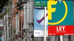 Ban 'No-Fault' Evictions 'To Ease Housing