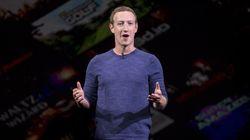 Mark Zuckerberg Plans To Intergrate WhatsApp, Instagram And FB Messenger Services: