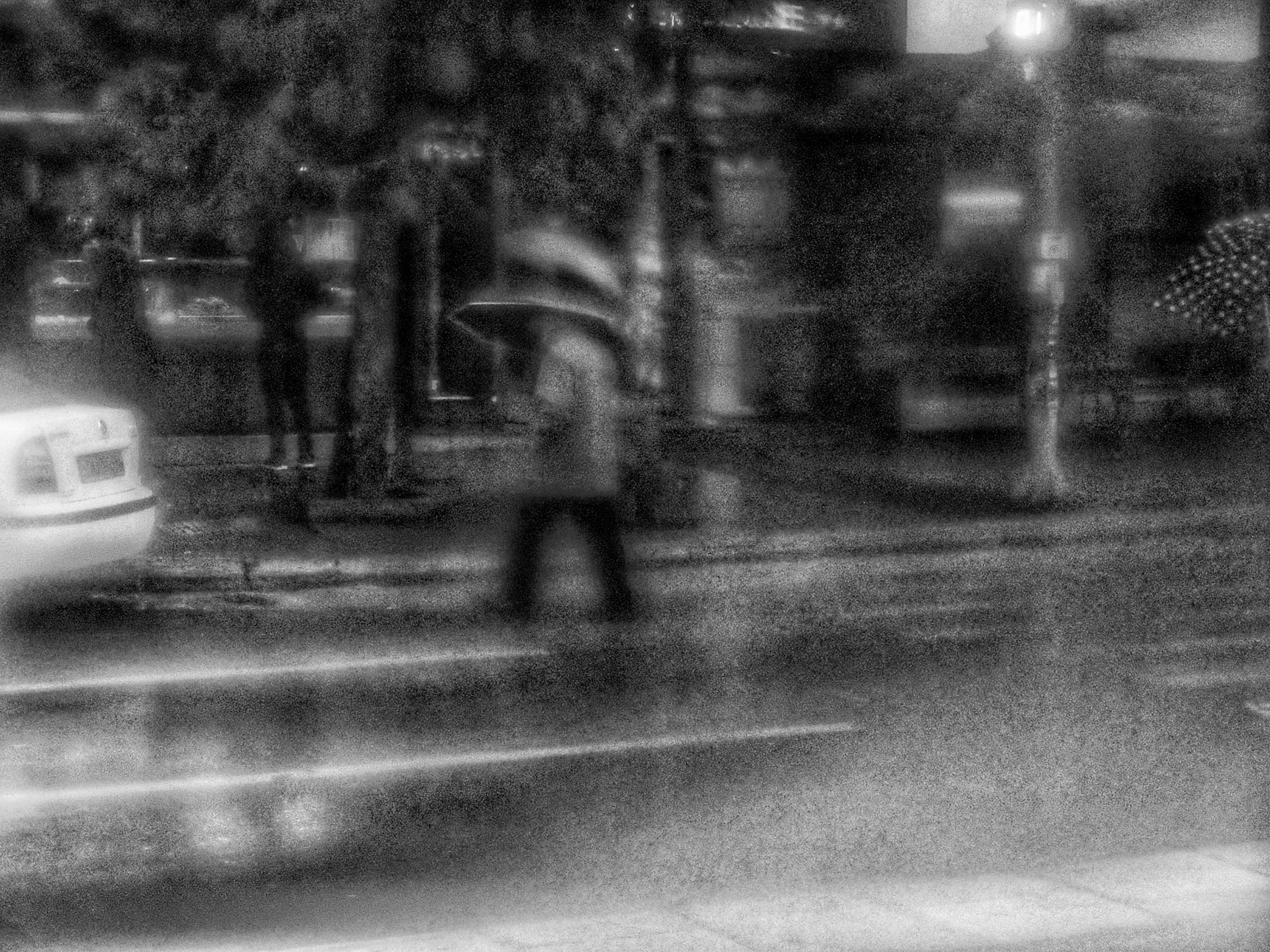 Σκόνη από τη Λιβύη και βροχές έφερε ο «Φοίβος» - Ο καιρός του