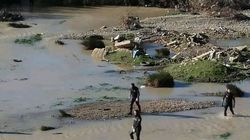 Décès d'un agent de la protection civile à Bouira: mise en place d'une cellule de