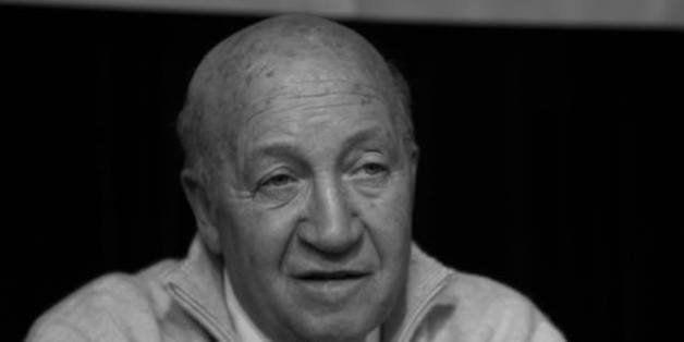 L'hommage de Sadek Hadjeres à Noureddine