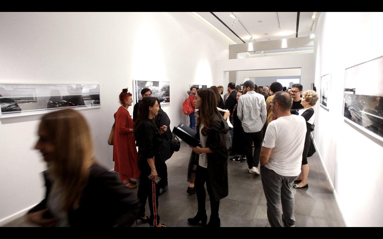 La Biennale Internationale de Casablanca dévoile les dates de sa 5ème