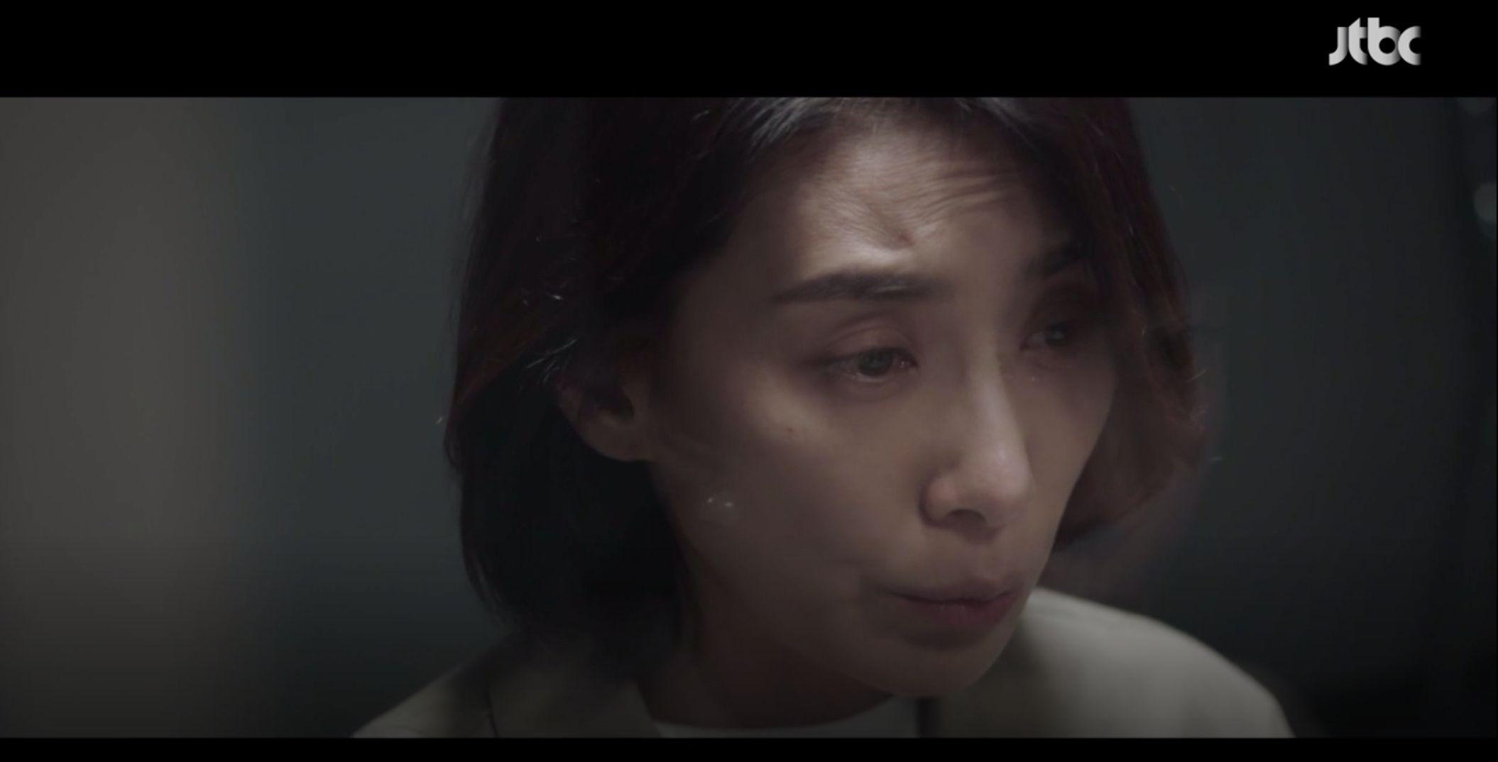 'SKY캐슬' OST '위 올 라이'가 표절 시비에