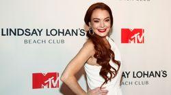 O novo reality show de Lindsay Lohan é um cruzamento de 'O Aprendiz' com 'Vanderpump