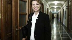 Όλγα Γεροβασίλη: «Η έρευνα για την έφοδο στη Βουλή θα βγάλει...
