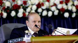Le FLN appelle pour la énième fois Bouteflika à