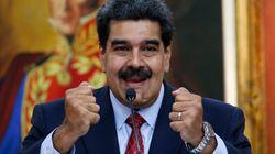 Μαδούρο: Απορρίπτει το «τελεσίγραφο» προκήρυξης νέων εκλογών - «ανοιχτός» σε
