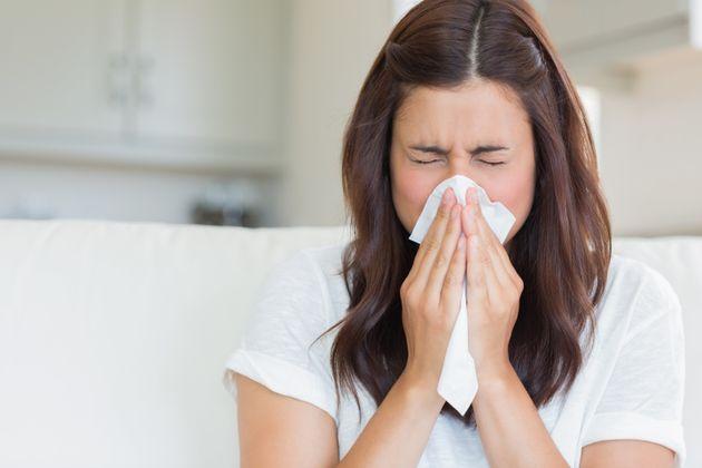 La situation épidémiologique de la grippe saisonnière est
