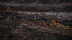 Barrage au Brésil : au moins 37 morts, risque d'une nouvelle