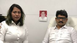 This Mumbai Lawyer Couple Is Opposing Maratha Reservations Despite Threats To Their