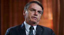 Cirurgia de Bolsonaro para retirada de bolsa de colostomia deve durar 90
