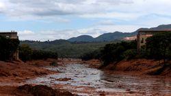 Brasil tem 45 barragens com risco de rompimento, aponta