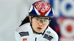 한국 스포츠 스타의 #미투 : 올림픽 메달리스트의 폭로는 무엇을