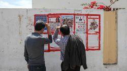 Politique Tunisienne: Entre opportunisme viscéral et principes: Quel avenir pour la