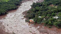 Βραζιλία: Τουλάχιστον 58 νεκροί και 305 αγνοούμενοι από την κατάρρευση του