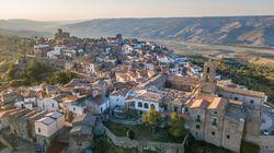 Η Airbnb σε πληρώνει για να τρως μακαρονάδες και να ζεις στην Ιταλική