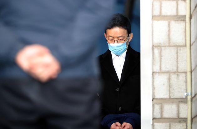 미투 1년 : 서지현 검사의 폭로 후 한국 사회에 벌어진 변화