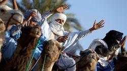 Le festival des Nomades s'apprête à investir les dunes de M'hamid El