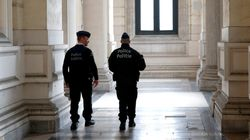 La Belgique forcée à remettre un criminel en liberté en attendant que le Maroc accepte de le