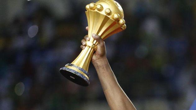 Foot: la CAN-2019 reportée d'une semaine pour le
