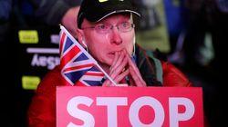 Brexit-Zielgerade: Die 5 wichtigsten Fragen zum Ringen um den
