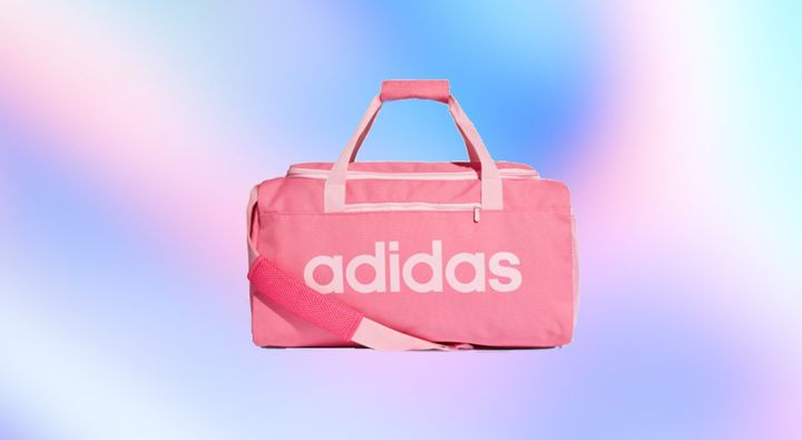 2be13f4da 6 Of The Best Gym Bags Under £50 | HuffPost Life