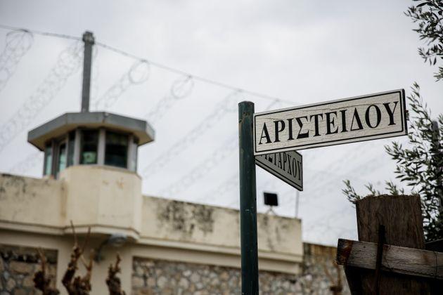 Eρωτήματα για τον νεκρό των φυλακών Κορυδαλλού και την αλβανική