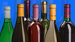 Wine Is Set To Get Pricier Thanks To A 'Severe' Bottle Shortage... And
