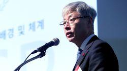 김현철 경제보좌관이