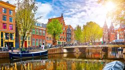 TRAVEL: 10 Things To See And Do In Amsterdam: Instagram Inspo For Your City