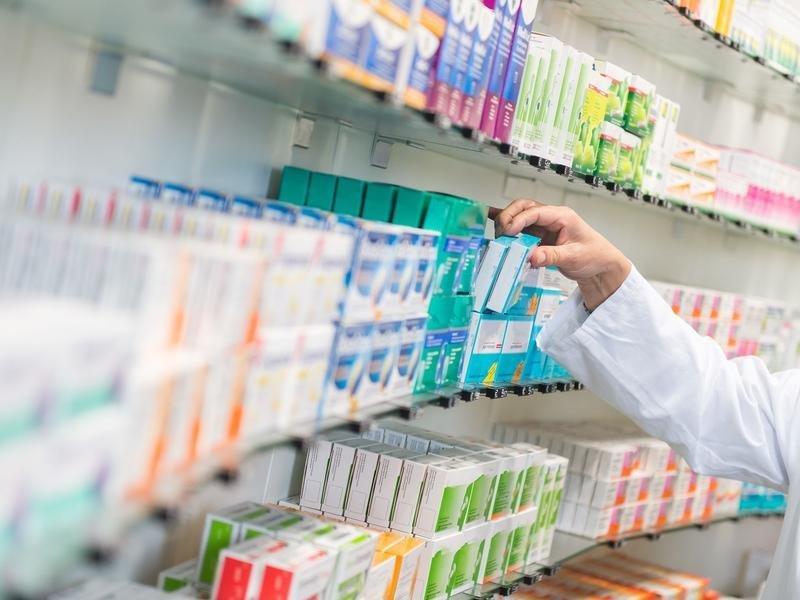 Pénuries de médicaments : le Snapo charge l'agence du