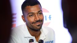 Virat Kohli Hopes Hardik Pandya Will Come Out A 'Better Cricketer' After