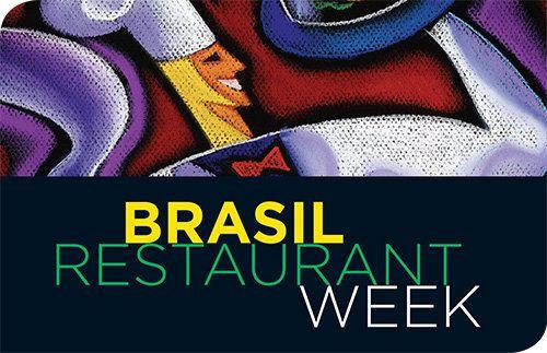 HuffPost será media partner do Restaurant Week em