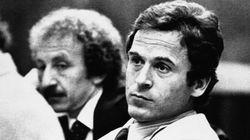 Τεντ Μπάντι: Η ιστορία του τρομερού serial killer στο