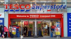 Tesco Confirm 9,000 Jobs At Risk Across