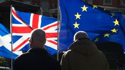 Brexit Is Difficult Enough Without MPs Actively Siding With