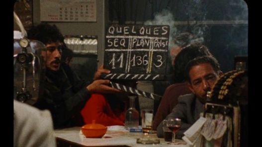 Censuré dans les années 70, le premier film de Mostafa Derkaoui sort enfin de