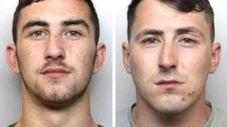 Brothers Jailed Over Sheffield Crash Which Killed Four – Including 16-Month-Old