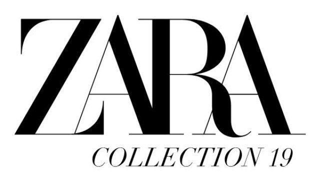Le nouveau logo de la marque