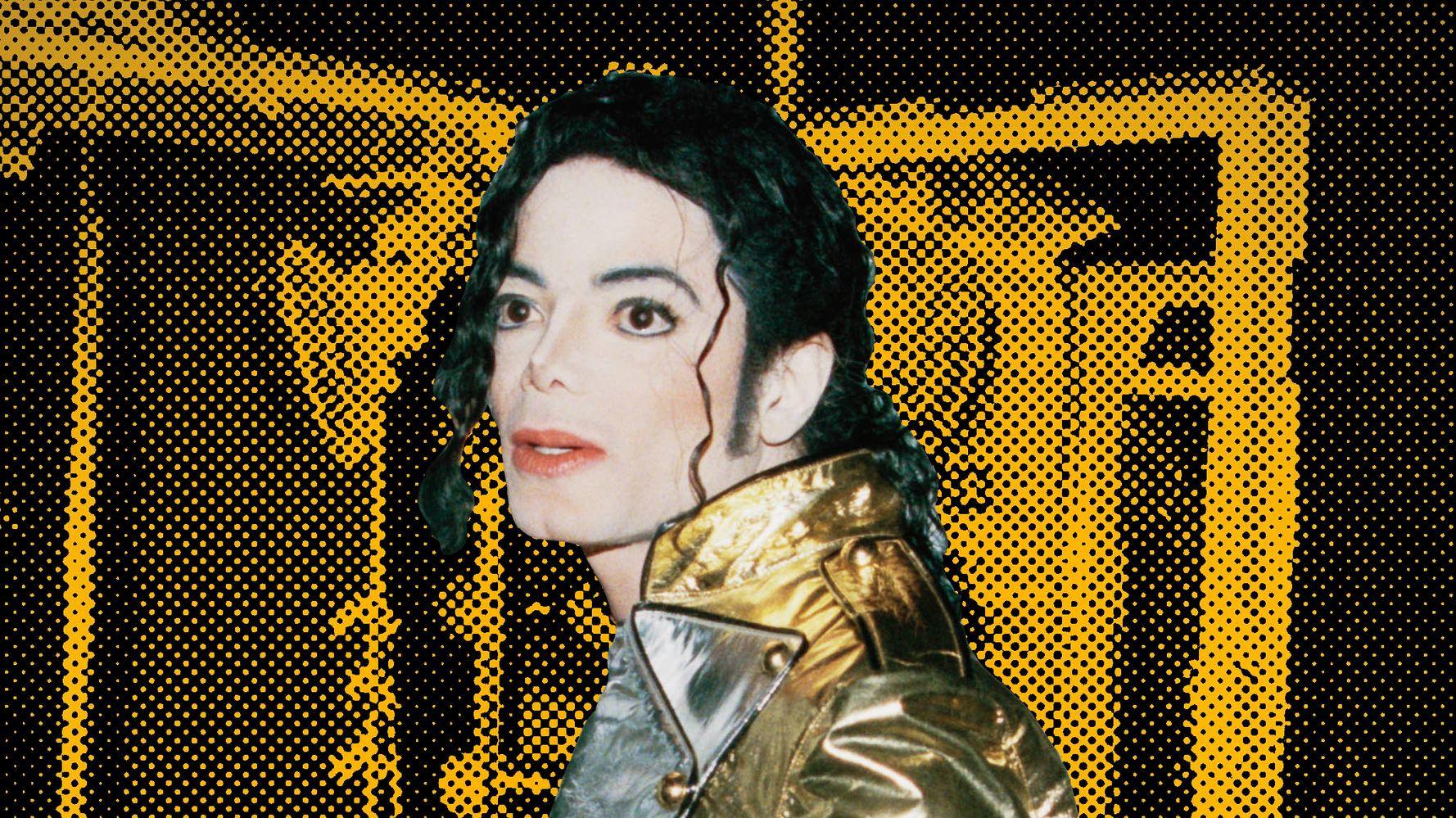 Inside 'Leaving Neverland,' The Film Detailing Michael