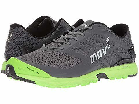 quality design 38346 f597c The Best Long-Distance Running Shoes, According To Runners ...