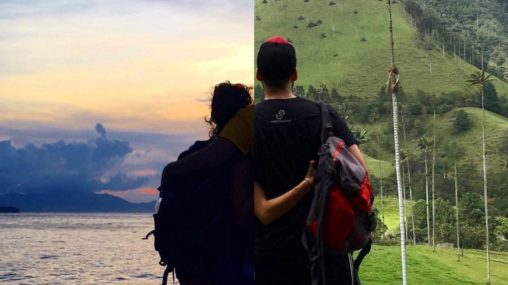 12 Little Ways Couples In Long-Distance Relationships Stay Connected